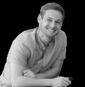Webdesign Webseiten erstellen lassen Homepage erstellen lassen modern pages modern-pages.de moderne Webseiten und Homepages für Unternehmen Vereine Handwerksbetriebe moderne und professionelle Webseiten Homepages und Internetauftritte für Handwerksbetriebe Friseursalons Autohäuser modern pages Modern Pages.de modern-pages.de