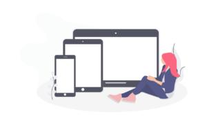 modern pages - Webseiten und Homepages für Unternehmen, Vereine und Privatpersonen, Onepager, Landignpages, Freelancer, Webdesign, Webseiten-erstellung, Fußballverein, Sportverein